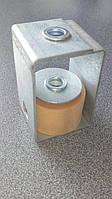 Звукоизолирующие крепления Vibrofix Box 110 M8 (M10), фото 1