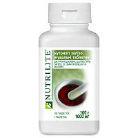 NUTRILITE Железо, жевательные таблетки