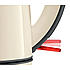 Чайник  BOSCH TWK7507  , фото 2