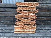 Лоток, короб, корзина 50*30 с высотой 5 см