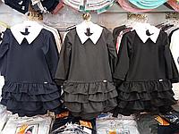 Школьное платье для девочек. Платье для девочек. Платье школьное для девочек .