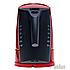 Чайник BRAUN WK300 RED  , фото 4