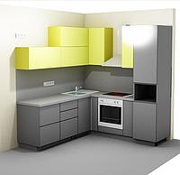 Мебель на заказ : кухни, шкафы - купе, гардеробные, барные стойки, столы, комоды, и прочая корпусная мебель