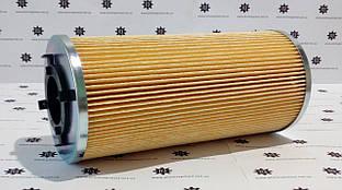 CR171С10R Фільтроелемент