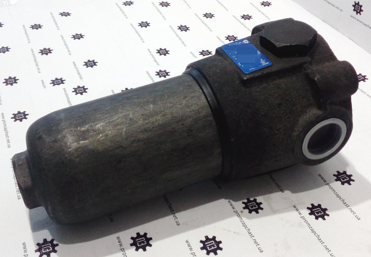 FMM0502BAD Фильтр Напорный