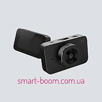 Видеорегистратор Xiaomi Mijia Car Dash Camera Black Smart Dash Cam WiFi