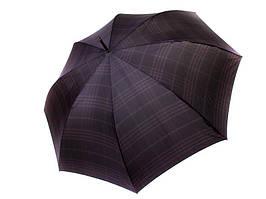 Зонт-трость Doppler Зонт-трость мужской полуавтомат DOPPLER (ДОППЛЕР), коллекция BUGATTI (БУГАТТИ) DOP71862BU