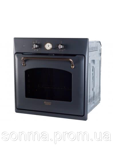 Духовой шкаф Hotpoint-Ariston FT 851.1 T (AN)