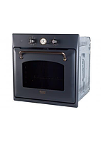 Духовой шкаф Hotpoint-Ariston FT 851.1 T (AN)  , фото 1
