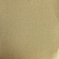 Кресло Argon цвет обивки оливковый
