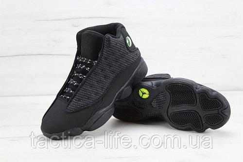 3786136b Мужская обувь Nike. Товары и услуги компании