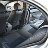 Чохли в салон Volkswagen Passat B5 (1996-2005), фото 4