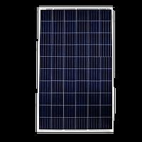 Солнечная панель LP-270P (40 профиль)