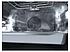 Духовой шкаф GORENJE BO635E11W  , фото 2