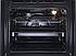 Духовой шкаф WHIRLPOOL AKZ96230IX  , фото 3