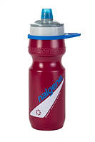 Фитнес бутылка Nalgene Draft