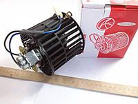 Электродвигатель отопителя (вентилятор)  ВАЗ 2108, 2109, 21099, 2110, 2112 до 2003г. (пр-во AURORA, Польша)