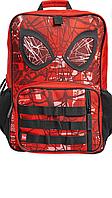 Школьный рюкзак Человек-Паук Disney Оригинал