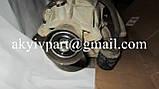 АКПП 4WD TG5C7CPCBB EZ30 3.0 Subaru Legacy B13 в сборе с гидромуфтой 31000AG760, фото 3