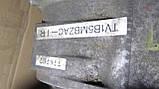 АКПП 4WD TV1B5MBZAC EJ205 2.0i Turbo Subaru Forester S11 SG 2001-2003 в сборе с гидромуфтой 31000AF820, фото 3