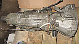 АКПП 4WD TV1B5MBZAC EJ205 2.0i Turbo Subaru Forester S11 SG 2001-2003 в сборе с гидромуфтой 31000AF820, фото 5