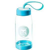 Бутылка для спорта (400мл), фото 1