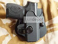 Кобура для стартового пистолета Retay P 114
