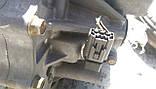 АКПП Mazda 3 BK 4-ступ. 2.0i LF-DE в сборе с гидромуфтой FNK319090D FNK319090C, фото 2
