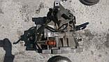 АКПП Mazda 3 BK 4-ступ. 2.0i LF-DE в сборе с гидромуфтой FNK319090D FNK319090C, фото 6