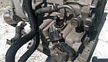 АКПП Mazda 3 BK 4-ступ. 2.0i LF-DE в сборе с гидромуфтой FNK319090D FNK319090C, фото 8