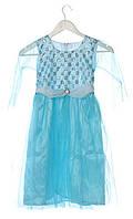 Кукла DEFA с платьем для девочки (8333), фото 1