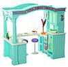 Мебель для куклы Кухня (2826)