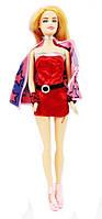 Кукла Барби-супергерой YF11001-1