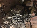 АКПП 5-ступ KIA Magentis 2.7i G6EA 2006-2009 в сборе с гидромуфтой 450003A220, фото 3