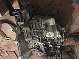 АКПП 5-ступ KIA Magentis 2.7i G6EA 2006-2009 в сборе с гидромуфтой 450003A220, фото 5