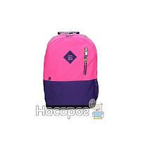 Ранец-рюкзак SAF 9793 300D PL 13018020