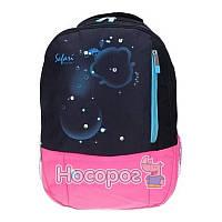 Ранец-рюкзак SAF 9789 900D PL