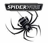 "Шнур ""Spider Wire"" 125м"