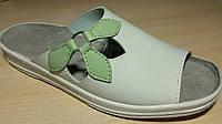 Сабо профессиональные женская рабочая обувь оптом, фото 1