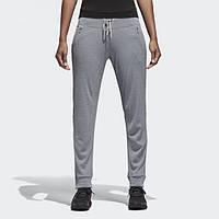 Штаны женские Adidas Ultra Energy W CF2882 - 2018