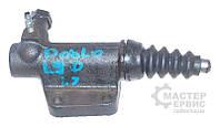 Рабочий цилиндр сцепления для Fiat Doblo 2000-2009 46541667, 55196189, 55227259, 60801973