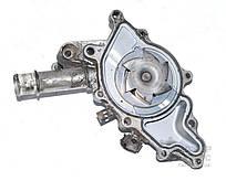 Помпа для Mercedes Vito W638 1996-2003 A6112000401, A6112001001, A6112010510