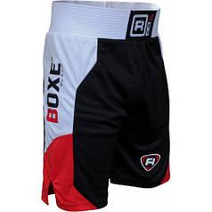 Боксерские шорты RDX