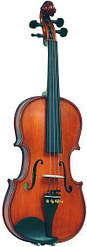 Скрипка GLIGA Violin7/8Genial II