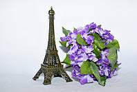 Эйфелевая Башня металлическая