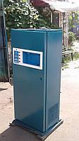 Автомат газ воды ав-3 ат-115