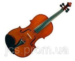 "Скрипка GLIGA Viola15""Gems II"