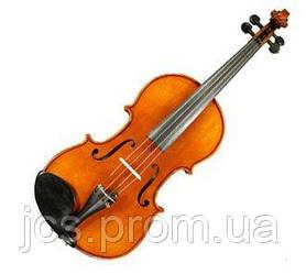 "Скрипка GLIGA Viola14""Gliga Extra"