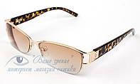 Очки женские для зрения, с диоптриями +/- Код:2118