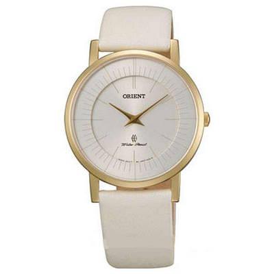 Часы ORIENT FUA07004W0   ОРИЕНТ   Японские наручные часы   Украина   Одесса 18e210363e8